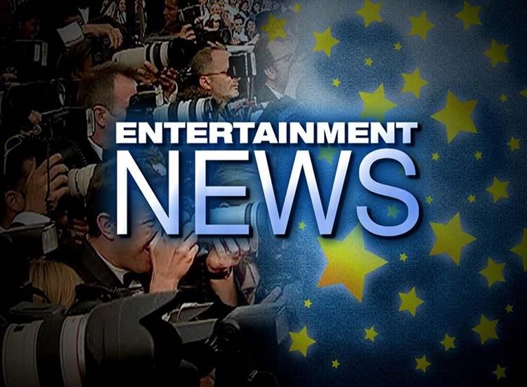 Entertainment News   13th December, 2017